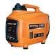 Factory Reconditioned Generac 5791R iX Series 800 Watt Portable Inverter Generator (CARB)