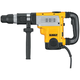 Factory Reconditioned Dewalt D25730KR 2 in. SDS-Max Combination Rotary Hammer with CTC