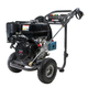 Campbell Hausfeld PW4070 4,000 PSI 3.5 GPM Gas Pressure Washer