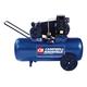 Campbell Hausfeld VT6233 2.0 HP 26 Gallon Oil-Lube Wheeled Horizontal Air Compressor
