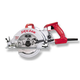 Factory Reconditioned Skil HD77M-46 7-1/4 in. Magnesium Worm Drive SKILSAW