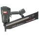 Factory Reconditioned SENCO 1E0003R FramePro602 ProSeries 20 Degree 3-1/2 in. Full Round Head Framing Nailer