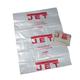 JET 708699A Collector Bag (CB-1200A)