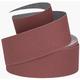 JET 60-9080 80-Grit Premium Ready-To-Cut Sandpaper