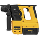 Factory Reconditioned Dewalt DC228KLR 28V Cordless NANO Lithium-Ion 1 in. SDS Rotary Hammer Kit
