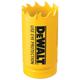 Dewalt D180020B12-BNDL12 1-1/4 in. Bi-Metal Hole Saw (12-Pack)