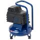 Campbell Hausfeld HG300700AV 4 Gallon 200 PSI Oil-Free Pancake Air Compressor
