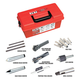 JET 660210 23-Piece Turning Tool Kit for ZX Lathes