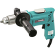 Makita 6302H 1/2 in. Variable Speed Drill