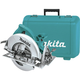 Factory Reconditioned Makita 5007NK-R 7-1/4 in. Circular Saw