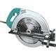 Makita 5402NA 16-5/16 in. Circular Saw with Electric Brake
