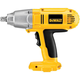 Dewalt DW059B 18V Cordless 1/2 in. Impact Wrench (Bare Tool)