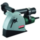 Metabo 601119520 Wall Chaser