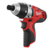 Factory Reconditioned Milwaukee 2455-80 M12 12V Cordless Lithium-Ion No Hub Impact Driver (Bare Tool)