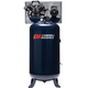 Campbell Hausfeld TQ3104 5 HP 80 Gallon Oil-Lube Shop Air Stationary Vertical Air Compressor