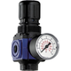 Campbell Hausfeld PA2123 Pressure Regulator