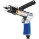Campbell Hausfeld PL154699 1/2 in. Reversible Drill