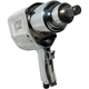 Campbell Hausfeld PL158699 3/4 in. Impact Wrench