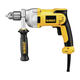 Dewalt DWD210G 10 Amp 0 - 12000 RPM Variable Speed 1/2 in. Corded Drill