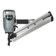 Hitachi NR90ADPR 35 Degree 3-1/2 in. Clipped Head Framing Nailer
