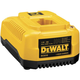 Dewalt 115-DC9310 7.2V - 18V Multi-Voltage Charger