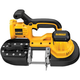 Dewalt DCS370B 18V XRP Cordless Band Saw (Bare Tool)