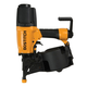 Bostitch N75C-1 15 Degree 3 in. Coil Sheathing and Siding Nailer