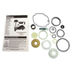 Bostitch RN46-RK Repair Kit for RN46