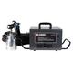 Campbell Hausfeld HV3000 3-Turbine High Volume / Low Pressure Painter