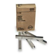 Bostitch SB1030205-82-5M 5/8 in. Packaging Staples