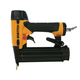 Bostitch BT1855K 18-Gauge 2-1/8 in. Oil-Free Brad Nailer Kit