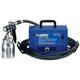 Campbell Hausfeld HV3500 3-Turbine High Volume / Low Pressure Painter