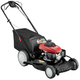 MTD Gold 12AVD32Q704 160cc Gas 21 in. 3-in-1 Self-Propelled Lawn Mower