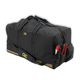 CLC 1111 7-Pocket 24 in. All Purpose Gear Bag