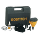 Bostitch PN100K Impact Palm Nailer Kit
