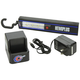 Cliplight 114303 HEMIPLUS 3 LED