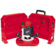 Factory Reconditioned Milwaukee 5615-81 1-3/4 Max HP BodyGrip Router with Case