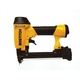 Bostitch USO56-1 Pneumatic Oil-Free PowerCrown Stapler