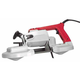 Factory Reconditioned Milwaukee 6225-8 Portable Two-Speed Band Saw