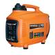 Generac 5842 iX Series 1,400 Watt Portable Inverter Generator (CARB) (CARB)