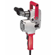 Factory Reconditioned Milwaukee 1670-8 1/2 in. Hole Hawg Single Speed Drill, 900 RPM