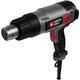 Porter-Cable PC1500HG Tradesman Heat Gun