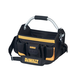 Dewalt DG5587 14 in. Open-Top Tool Carrier
