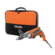 Factory Reconditioned Ridgid ZRR7111 8 Amp 1/2 in. Heavy-Duty Variable Speed Reversible Drill