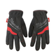 Milwaukee 48-22-8713 Free-Flex Work Gloves (X-Large)