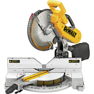 Hitachi miter saw reviews