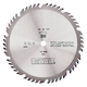 Dewalt DW7640 10 in. 50 Tooth Combination Circular Saw Blade