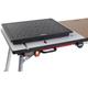 Skil 3100-05 Downdraft Table for XBench Workstation