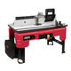 Skil RAS800 24 in. x 14 in. Router Table