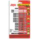 Skil 94916 16-Piece Jigsaw Blade Set